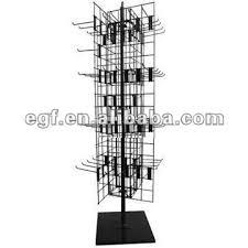 Jewelry Display Floor Stands Floor Jewelry Display Stand Wholesale Display Stand Suppliers 26