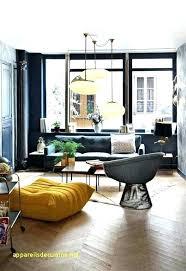 home decor magazine interior decorating magazines decoration sles best ideas uk