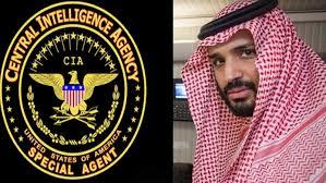 Image result for نقش آل سعود و سازمان  سیا