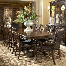 dining room chairs with arms chair superb upholstered dining chair with arms unique rare set of