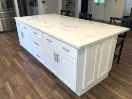 shaker white kitchen cabinets quartz white cabinets white shaker kitchen cabinets quartz shaker white kitchen cabinets