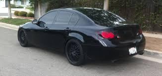 infiniti g37 sedan black. black tailpipesscreenshot2012043095030 infiniti g37 sedan
