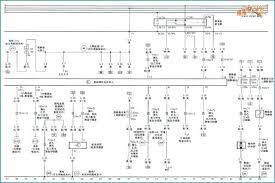 wiring diagram for 3 way switches multiple lights forums schematic Audi 2003 RS6 Problems at 2003 Audi Rs6 Abs Wiring Diagram