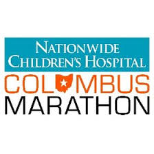 My Chart Nationwide Childrens Hospital 12 Best 2014 Nationwide Childrens Hospital Marathon 1 2