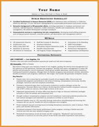 Bistrun How To Make The Perfect Resumes How To Build A Good Resume