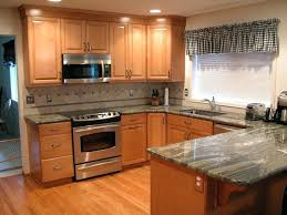 kitchen remodel cost full size of much is kitchen remodeling cost as well as how much kitchen remodel