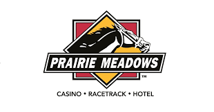 Meadows Casino Concert Seating Chart Frequently Asked Questions Prairie Meadows