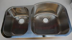 C Tech Li 100 D Massilia Kitchen Sink For Sale Online Ebay