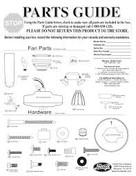 affordable replacement light kit for hunter ceiling fan finest remarkable