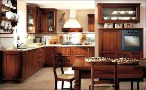 kitchen cabinet with plate rack under cabinet plate racks under cabinet under cabinet for kitchen cabinets kitchen cabinet with plate rack