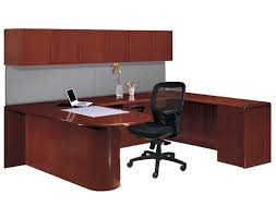 CubeLinc Incorporated PRE OWNED SELECTION OF THE FINEST OFFICE