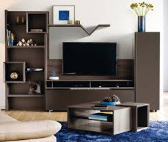 gautier furniture prices. gautier furniture prices r