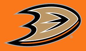cur emblem anaheim ducks