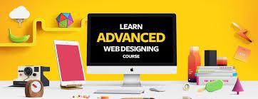 Web Designing Course In Mumbai Web Designing Jinteriorss