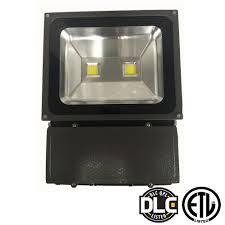 Enhance Vivid Natural Light 75 Watt 1000 Watt Equivalent Led Flood Light Samsung Tv Light Bulb