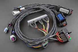 boomslang aem infinity 708 710 712 wire harnesses aem infinity series 7