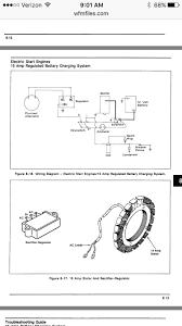 1974 john deere 140 wiring diagram 1974 image 140 wiring diagram on 1974 john deere 140 wiring diagram