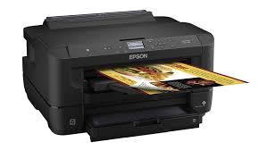 Wide Format Printer Comparison Chart The Best Wide Format Printers For 2019 Pcmag Com