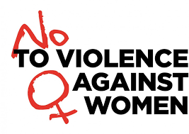 international day for the elimination of violence  piiic
