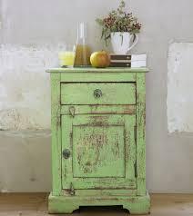 Billedresultat for meubels geverfd met kalkverf