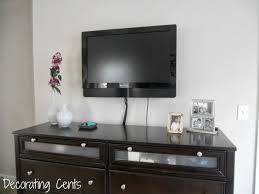 flat screen tv furniture ideas. feel living room wall mount flat screen television with wooden tv cabinet for furniture ideas decorating d