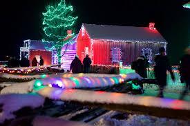 Prescott Az Christmas Tree Lighting Christmas Square Lighting 2019 Prescott Az Cornwall