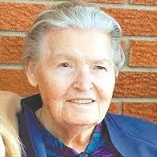 Helene HAMM Obituary (2018) - Vineland, ON - St. Catharines Standard