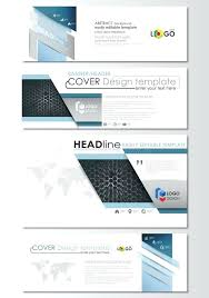 Header Template Word Construction Company Letterhead Template Paper Header Word 6