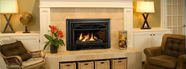 blue flame gas furnaces fireplaces heat pumpore in nanaimo