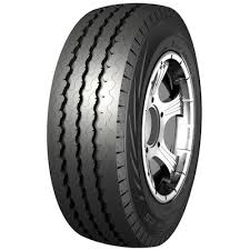 Nankang Tyre Sizes 100 Products Tyroola