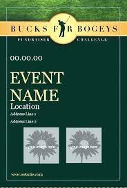 corporate event invitation template event invitation card template dancarlyle me
