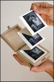 cheery girlfriend photo al kcraft with diy gifts girlfriend diy ts girlfriend nphhw dpwhh com diy
