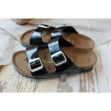 arizona is one of the models developed in 1973 representing the birkenstock brand
