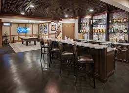 Unfinished basement ceiling ideas Budget Unfinished Basement Ceiling Ideas Stylish On Home Regarding 11 Options Bob Vila Nerdtagme Home Unfinished Basement Ceiling Ideas Modern On Home Pertaining To