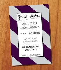 Housewarming Funny Invitations Housewarming Invitation Text Housewarming Invite With Housewarming