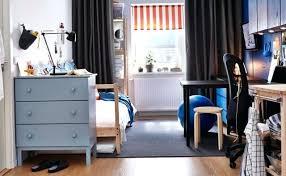 ikea dorm furniture. Dorm Rooms Ikea Room Furniture Checklist