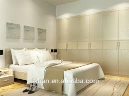 jisheng js bedroom furniture bedroom furniturebedroom wardrobe glossy mdf wardrobe bedroom furniture design acrylic bedroom furniture