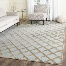 safavieh paradise grey viscose rug elegant safavieh paradise mouse aqua viscose rug 5 3 x 7
