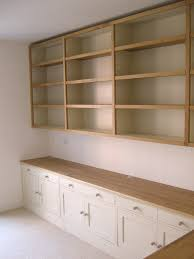 Pictures Of Built In Bookcases Bookcase Shelves Or Display Great Design And Build