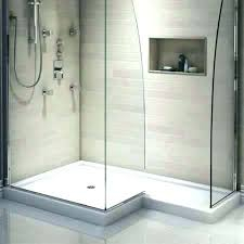 swanstone shower surround shower surrounds reviews base gallery 1 space swanstone shower walls