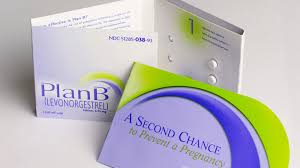 Plan B Plus Birth Control Morning After Pills Dont Cause Abortion Studies Say