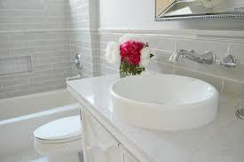 9X5 Bathroom Style New Decoration