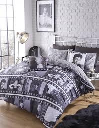 Marilyn Monroe Bedroom Furniture Marilyn Bedroom Set