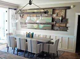 farmhouse style lighting ideas creating intended for fixtures design 12
