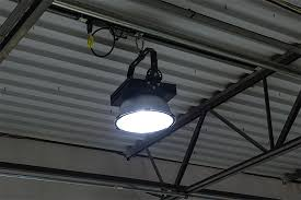 led light fixtures for warehouse and high bay led lighting luminaire 200 watt with power fixture 150 watt0 900x599px