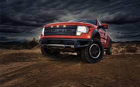 ford truck wallpapers hd