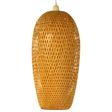 Japanese Lantern Pendant Light Woven Pendant Light Japanese Lamp Modern Bamboo Rattan Lamp Buy Woven Pendant Light Japanese Lamp Modern Bamboo Rattan Lamp Product On Alibaba Com