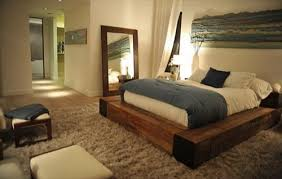 pallet decor projects. pallet bedroom furniture decorating design ideas: decor projects