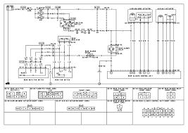 mitsubishi wiring diagram l200 wiring diagram schematics Mitsubishi 4M40 Engine Timing at Mitsubishi Triton Wiring Diagram Pdf