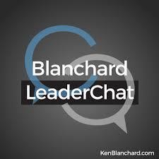 Blanchard LeaderChat